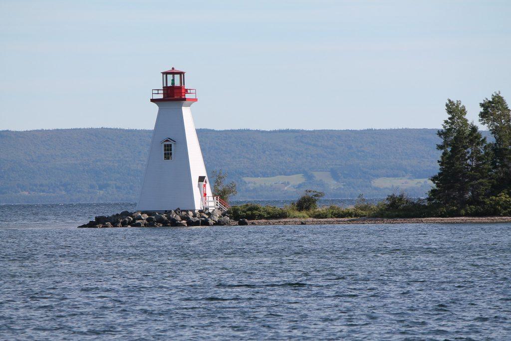 phare-breton