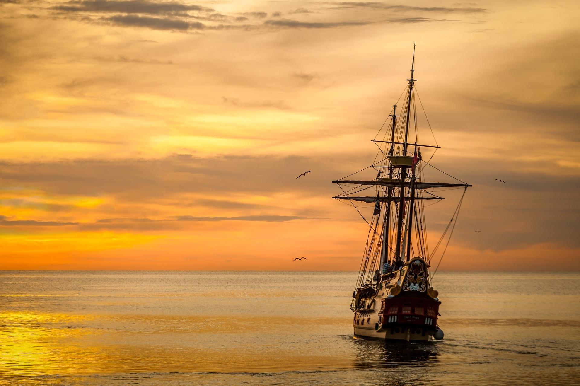 bateau-pirate-corsaire