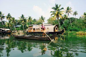 indien-gange-bateau
