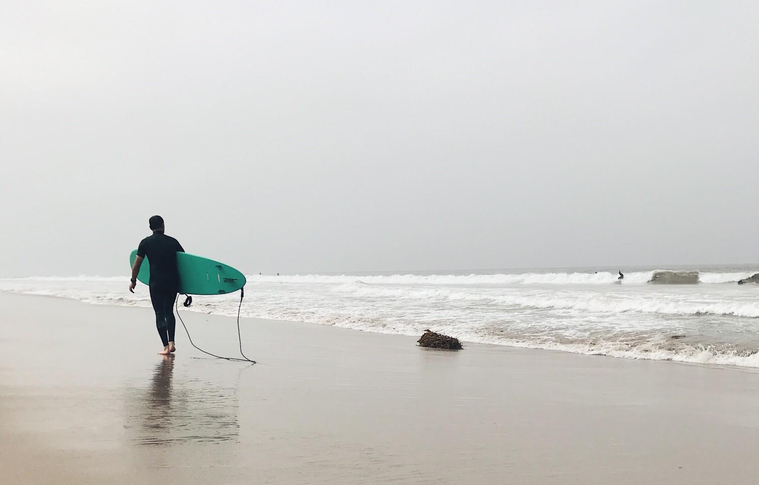 surf-cotentin